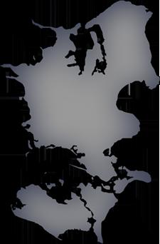 jukebox udlejning sjælland
